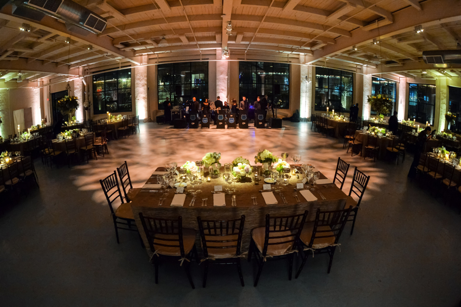 Moulin Sherman Mills, Evantine Design, Premier Philadelphia, 19129, Philadelphia Venue, Pictures By Todd Photography, Wedding Places