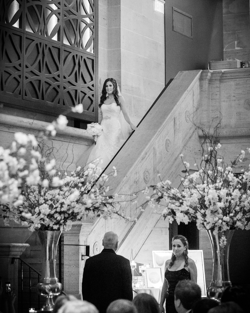 Union Trust Wedding Venue Places Philadelphia Photography Photographer Photos Wedding Downtown Philly Wedding Location affordable photography Beautiful Blooms